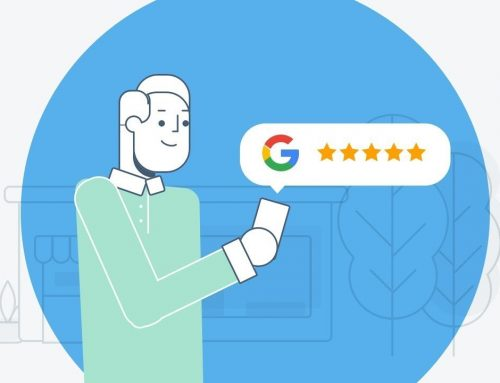 Online Reviews – Our method of choice for SEO (2020)