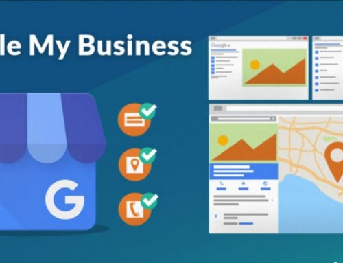 Google My Business: Agency Access