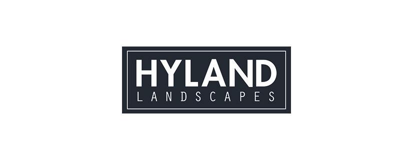 Hyland Landscapes