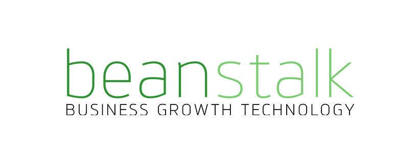 Beanstalk Business Growth Technology