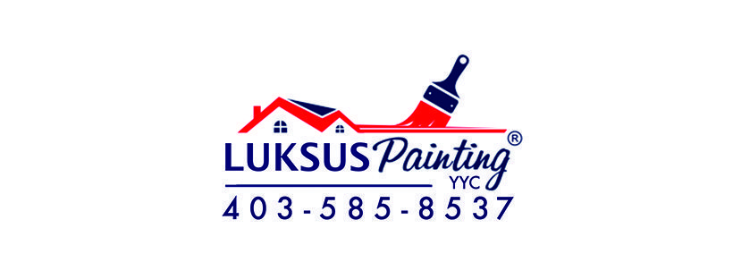Luksus Painting YYC