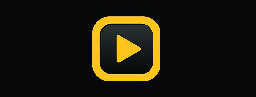 PlayEN App