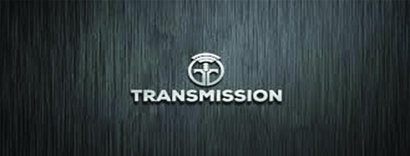 Transmission Entertainment
