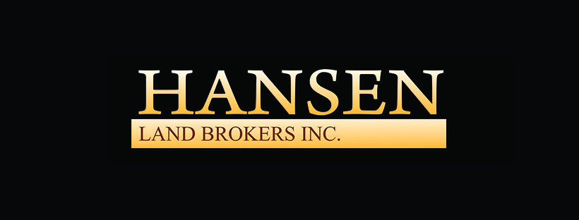 Hansen Land Brokers