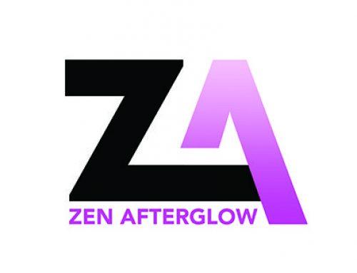 Zen Afterglow