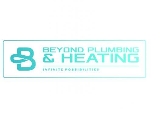 Beyond Plumbing
