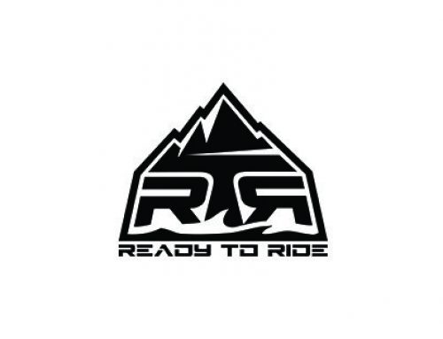 Ready To Ride Apparel
