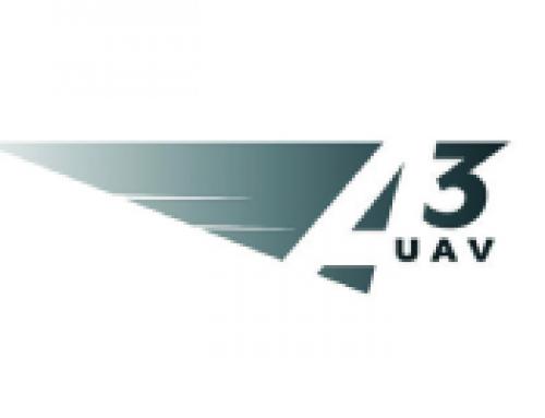A3UAV Pilot Training