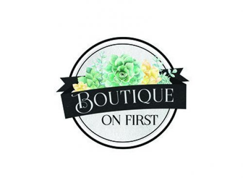 Boutique On First